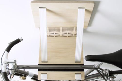 flxble-bike-rack-top