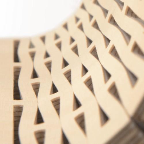 woodcut-detail-bike-rack-800x800