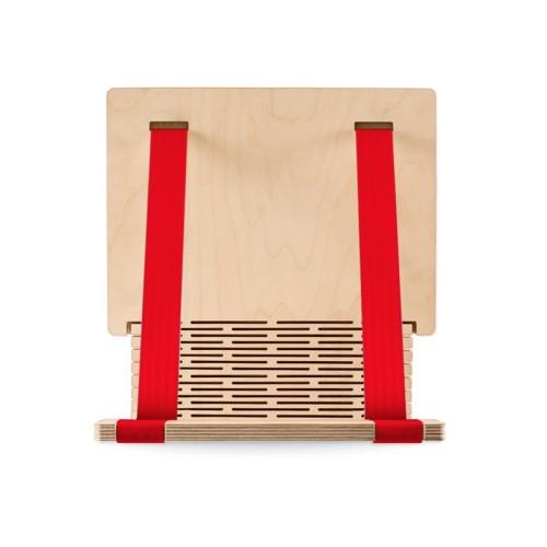 wooden-indoor-bike-rack-red-800x800