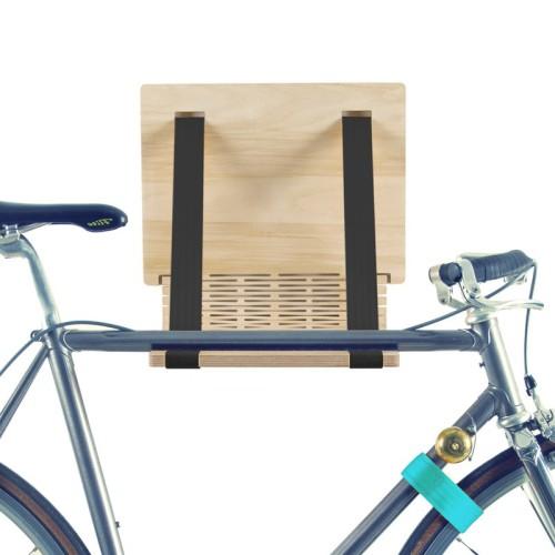 wooden-wall-mounted-bike-rack-black-800x800