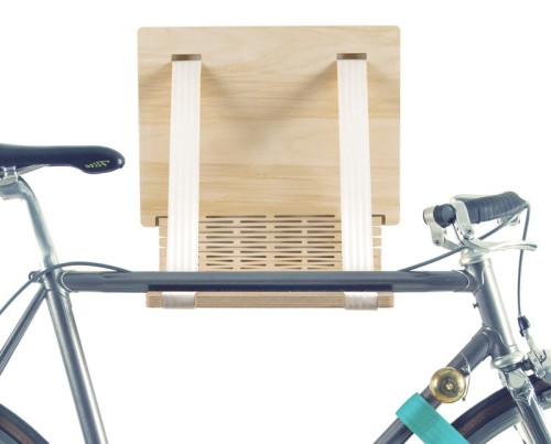 wooden-wall-mounted-bike-rack-white-800x800