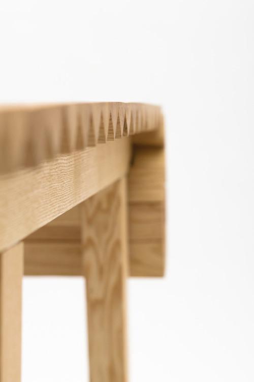 woodencloth4