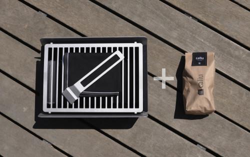 caliu-barbecue-17-pack13