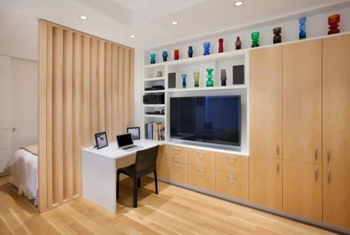 micro-apartment_310315_02-800x537