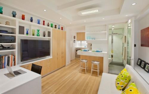 micro-apartment_310315_03-800x505