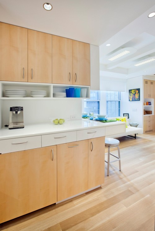 micro-apartment_310315_06-800x1193