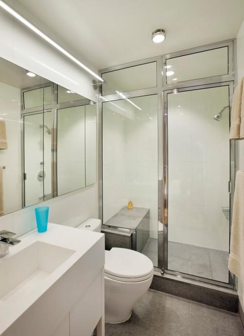 micro-apartment_310315_09-800x1104