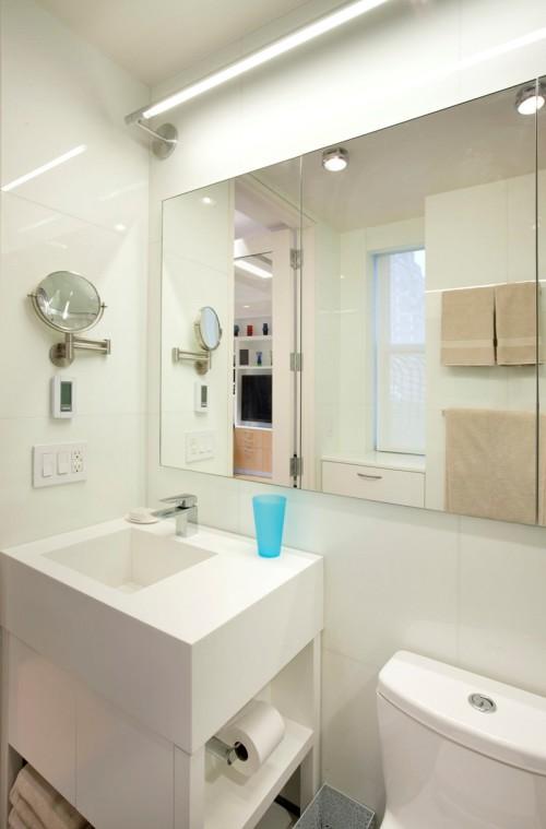 micro-apartment_310315_10-800x1215