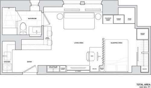 micro-apartment_310315_11-800x467