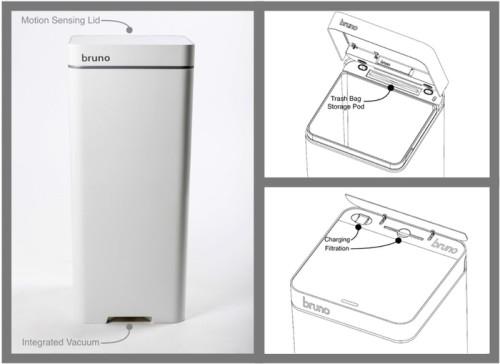 Bruno-poubelle-aspirante-connectée-design-projet-blog-espritdesign-1