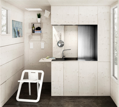 3048743-slide-s-4-this-tiny-moveable-house-is-smaller-than-a-parking-place
