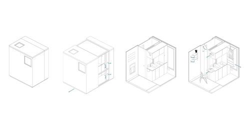 3048743-slide-s-7-this-tiny-moveable-house-is-smaller-than-a-parking-place