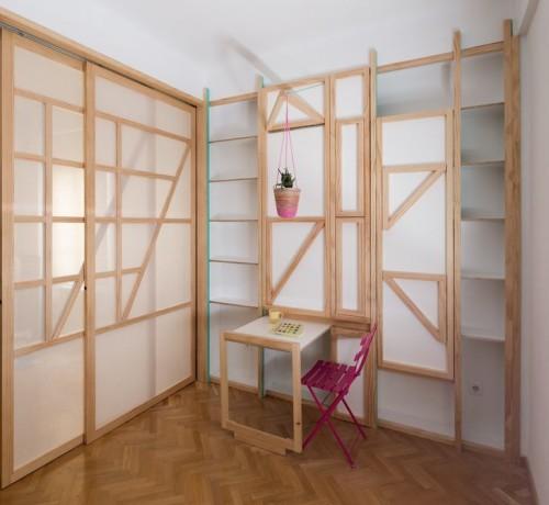 susaloon-elii-architects-4