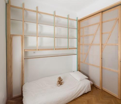 susaloon-elii-architects-5