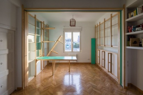 susaloon-elii-architects-6