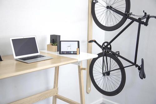 ARTIFOX-Standing-Desk-and-Bike-Rack