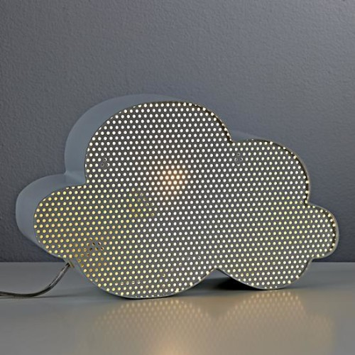 pop-icon-nightlight-cloud (1)