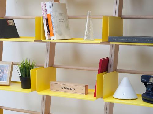 libraryshelf_03