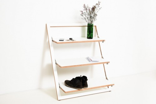 Flaepps-Lehnregal-Leaning-Shelf-100x80x3-AMBIVALENZ-WEB-12-940x626