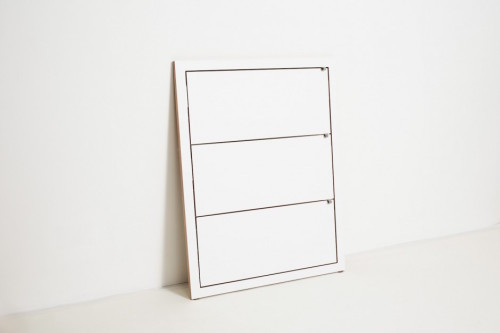 Flaepps-Lehnregal-Leaning-Shelf-100x80x3-AMBIVALENZ-WEB-4-940x626
