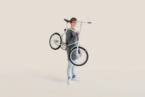 corridorbike1