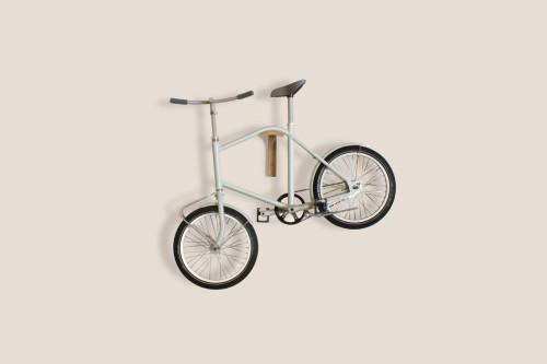 corridorbike2