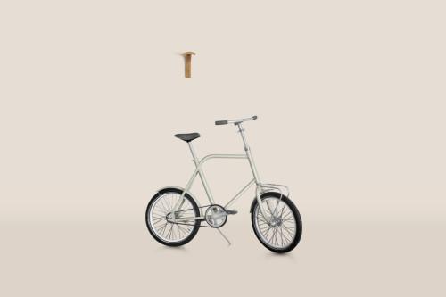 corridorbike3