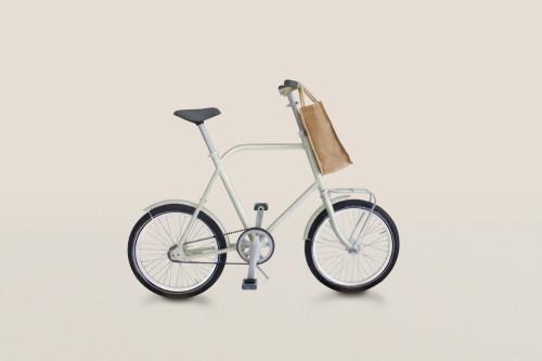corridorbike4