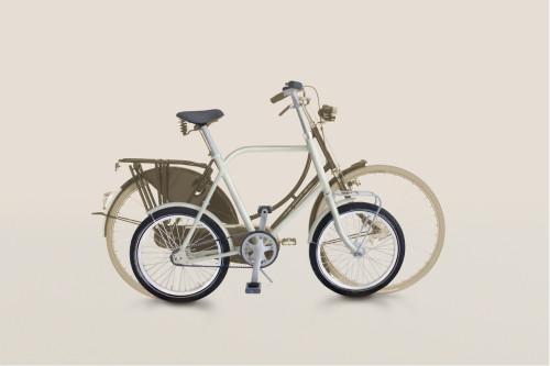 corridorbike6