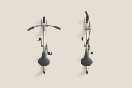 corridorbike7