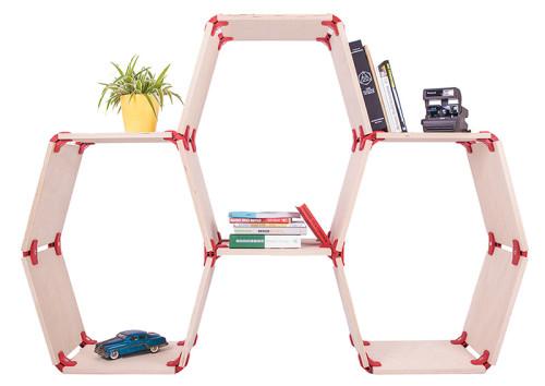 playwood-diy-furniture_290915_04