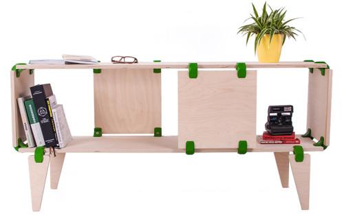 playwood-diy-furniture_290915_07
