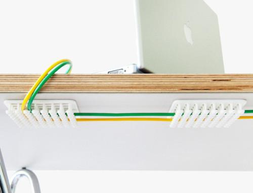 cable-organizer_grande