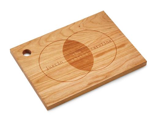 cuttingboard