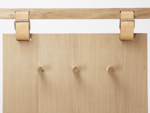 lafonction_no2-2-le-valet-cuir-beige-detail4-website