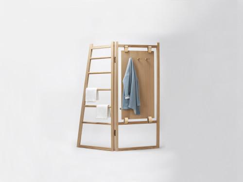 lafonction_no2-2-le-valet-cuir-beige-dos2-website