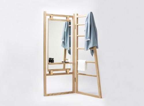 lafonction_no2-2-le-valet-cuir-beige-face3-website