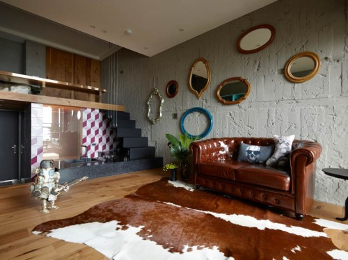 toy-house_091115_02-800x599