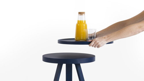 woodendot-auxiliary-batea-table-blue-scene