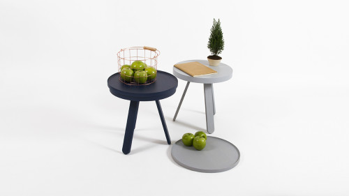 woodendot-auxiliary-batea-table-grey-blue-scene