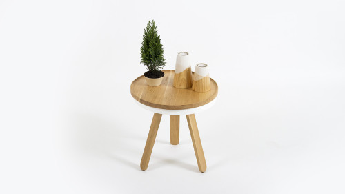 woodendot-auxiliary-batea-table-oak-white-scene