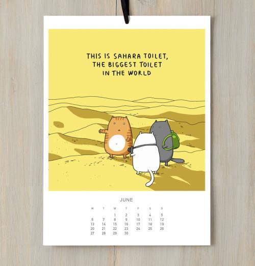 Cats-Calendar-20165__880