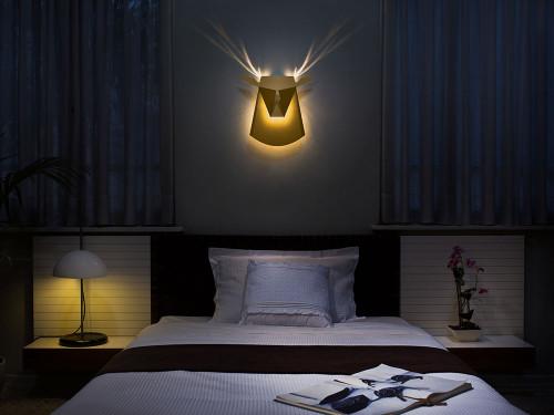 bedroom21_3_f198de85-226c-4983-90c1-c827addb674b