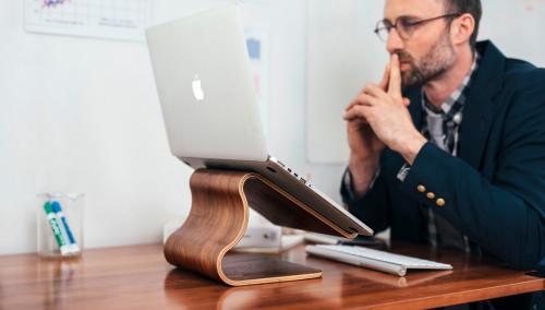 desktopstool