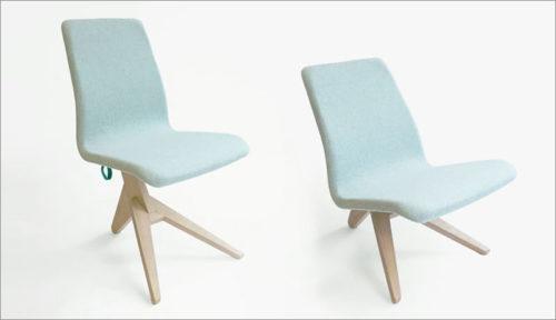 hybrid-chair1