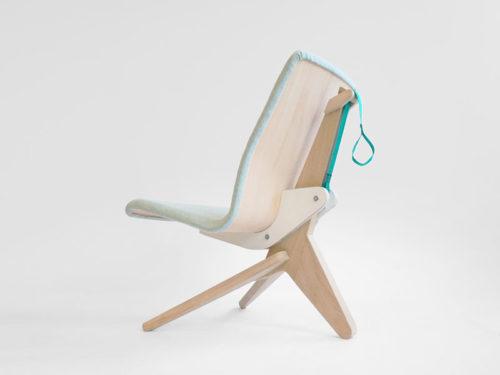 hybrid-chair2