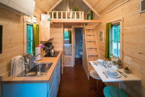 tinyhousevillage4