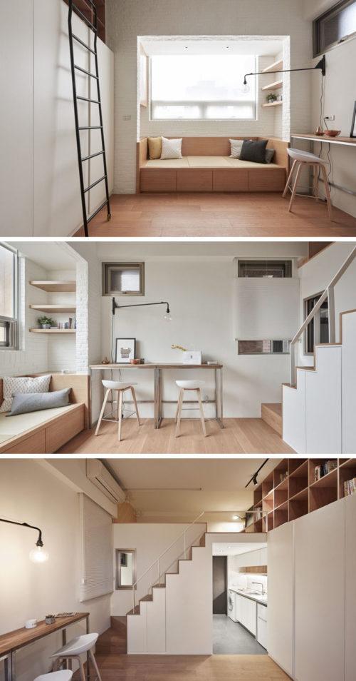 littledesignlivingroom