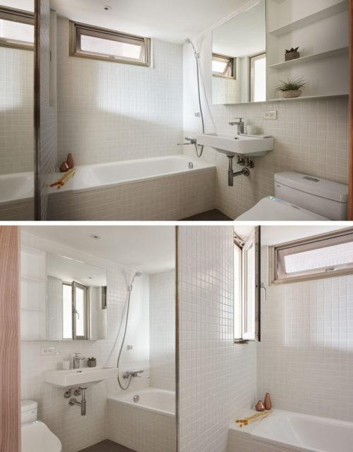 littledsignbathroom