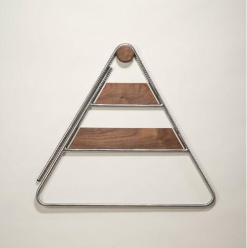 Triangle-04